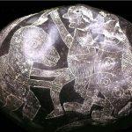 カブレラストーン 考古学の常識を塗り替える?
